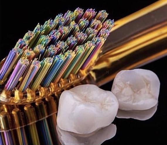 دندانپزشک پروانه تهران