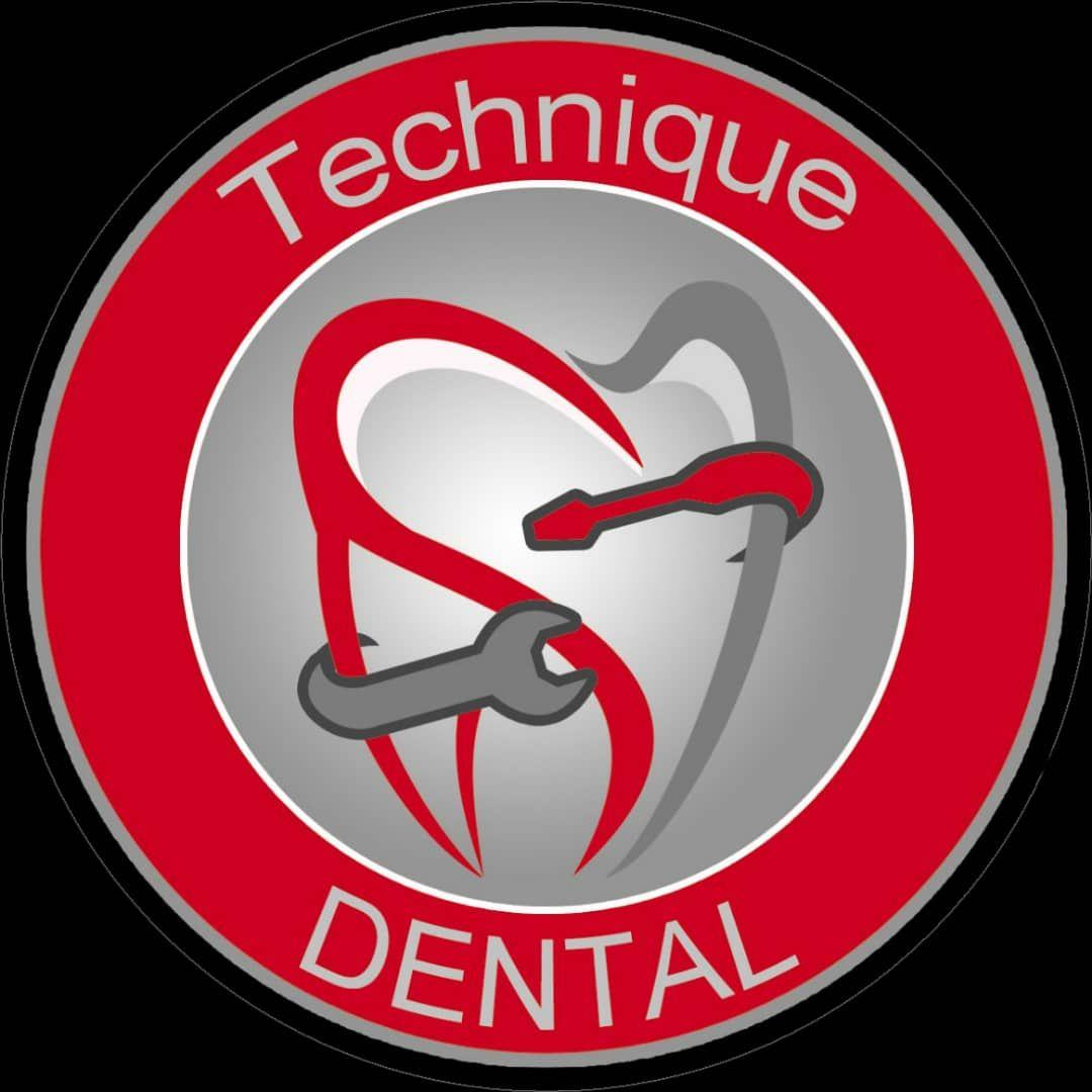 تهران: تعمیرات دندانپزشکی